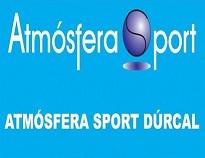 atmosfera sport web
