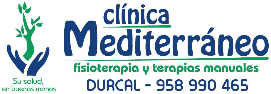 Clinica Mediterráneo