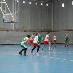 12º Jornada Liga Patronato de Granada